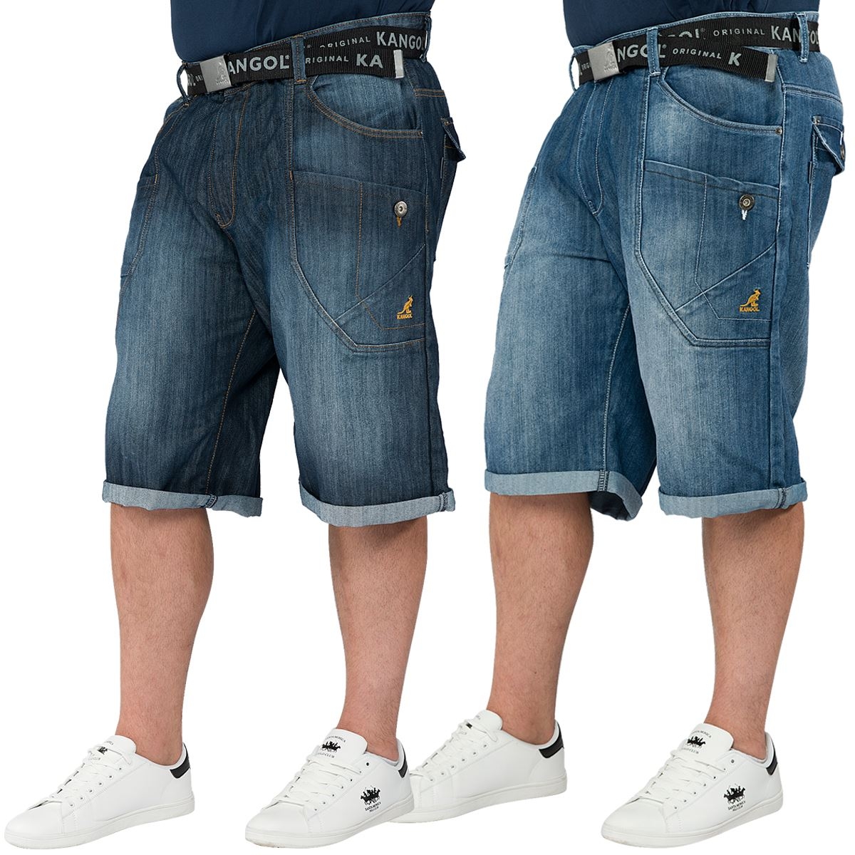 Find great deals on eBay for men jeans size Shop with confidence.