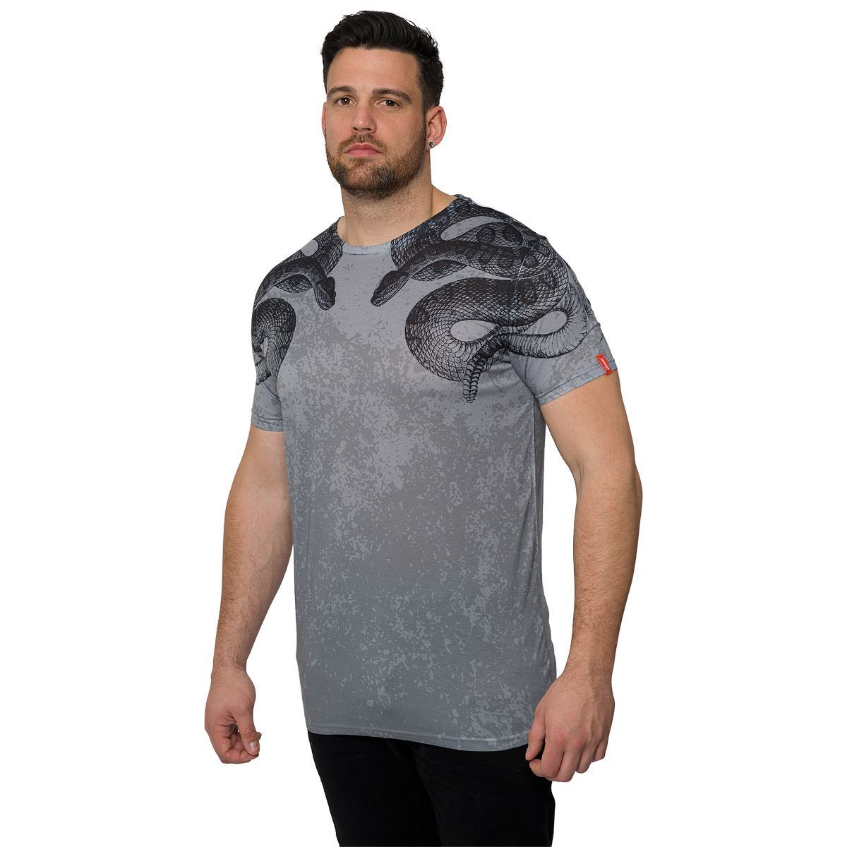 Shop mens plus size clothing cheap sale online, you can buy trendy plus size mens clothing for men at wholesale prices on theotherqi.cf FREE Shipping available worldwide. Dragon and Sword Print Plus Size Long Sleeve T-Shirt - 5xl. Geometric Pattern Cloud Printed Padded Jacket - Black - 3xl.