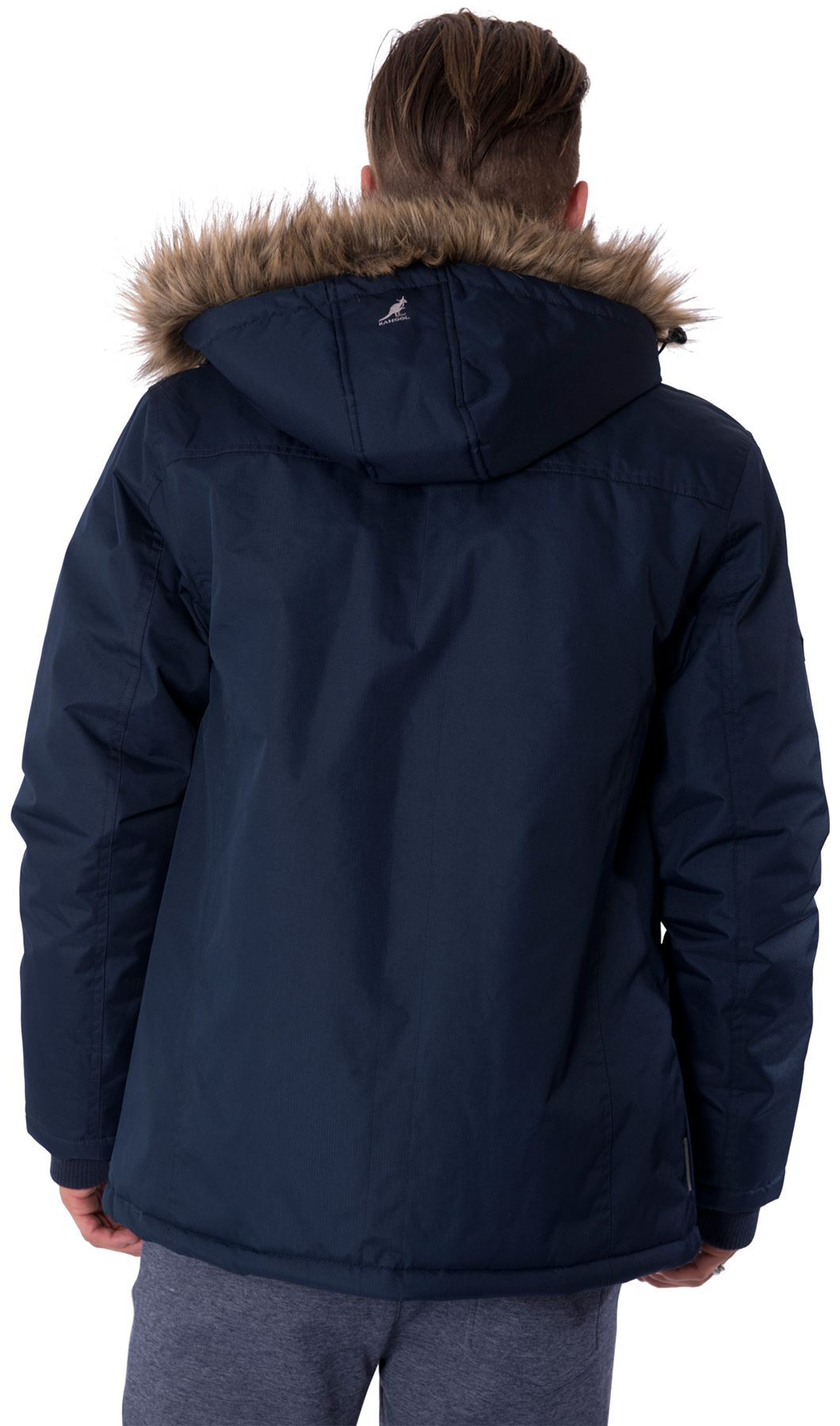 Find great deals on eBay for big mens winter coats. Shop with confidence.