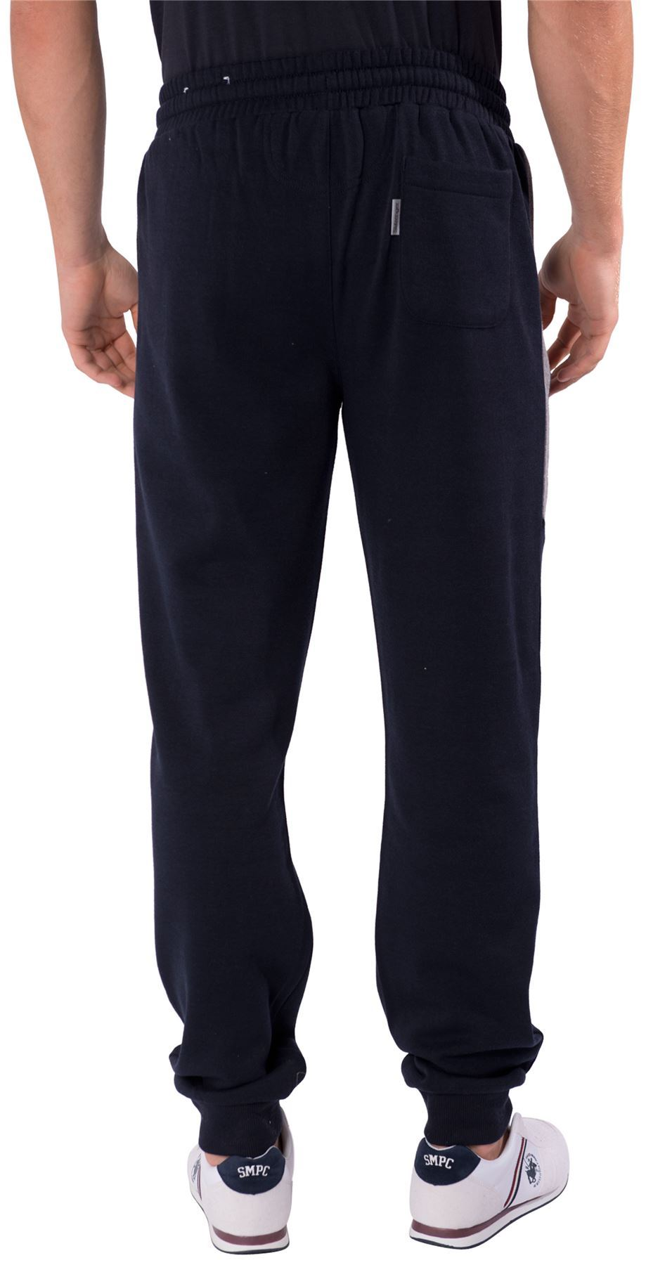 Find mens sweatpants with zipper pockets at ShopStyle. Shop the latest collection of mens sweatpants with zipper pockets from the most popular stores.