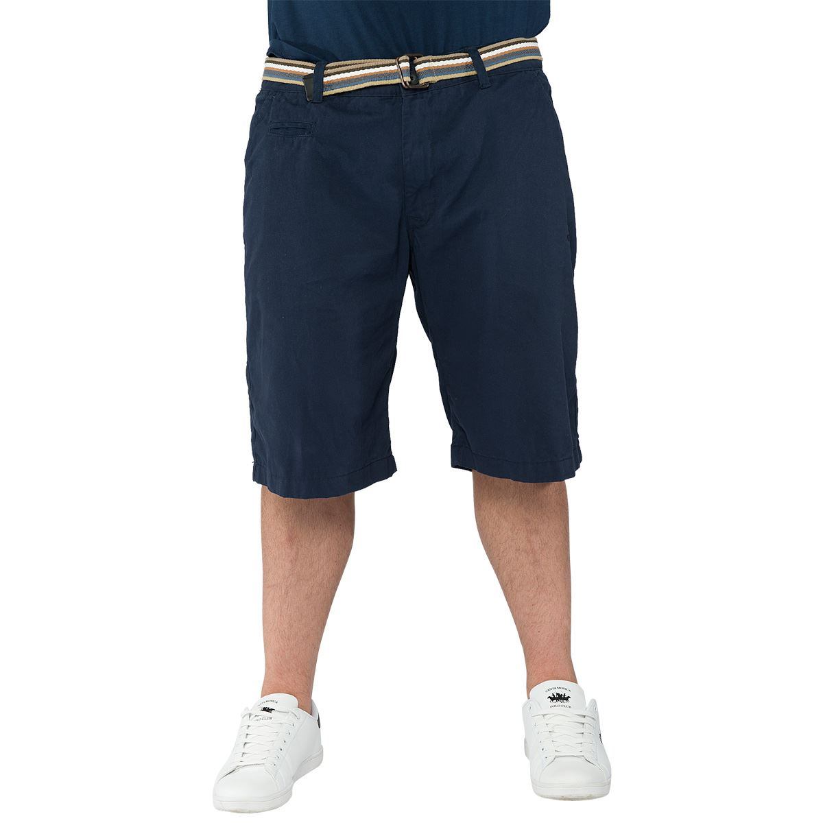 Finding clothes for short men is hard because most brands don't fit well. Here's a list of brands that make clothing for short men. Best Places to Buy Clothes for Short Men (Complete List) Published on June 13, Also in general, Asian brands carry decent looking clothes in smaller sizes so that's worth googling. Reply. Joey DeCarlo.