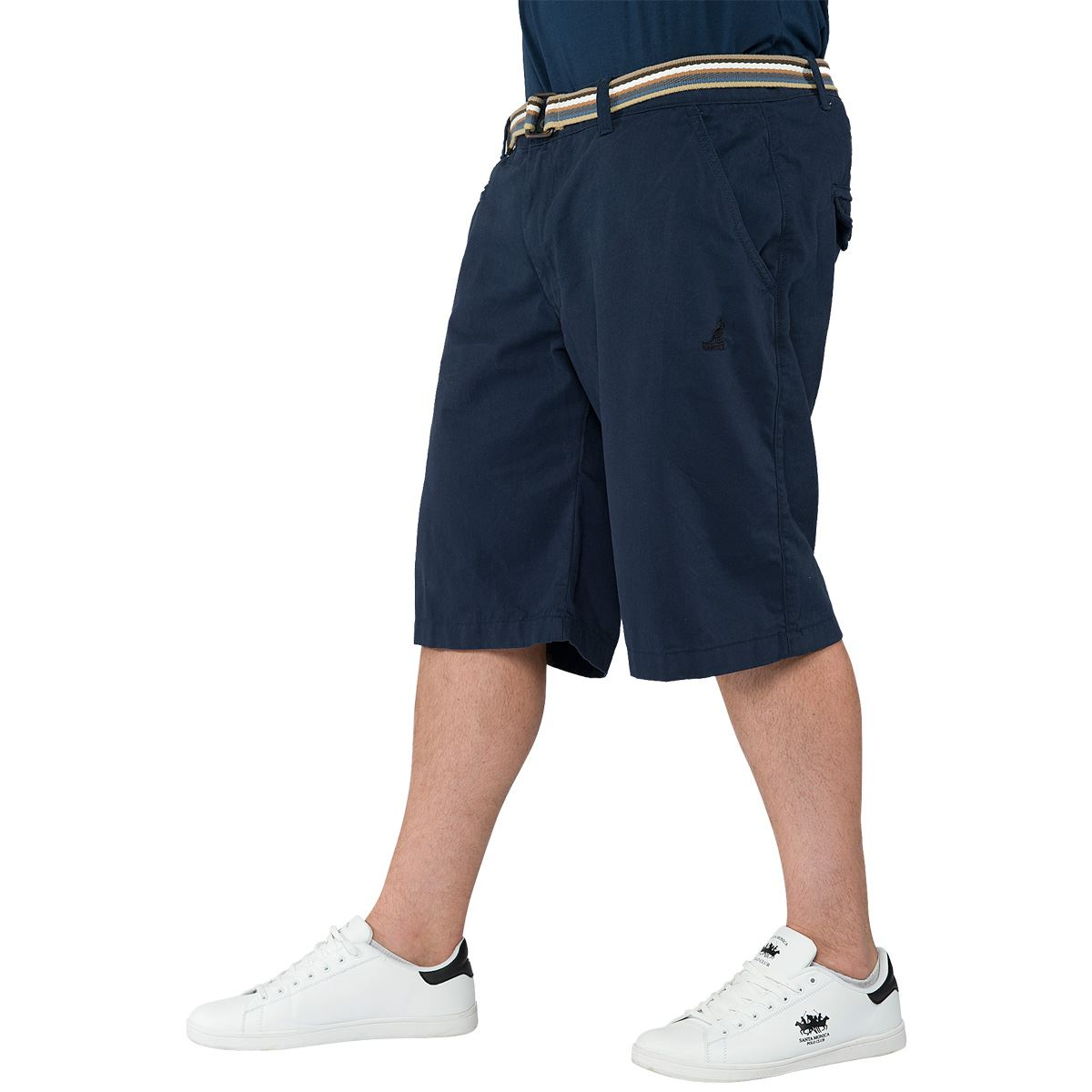 senonsdownload-gv.cf: Short Men Clothing. From The Community. Bicycle shorts tag size is Asian size that runs smaller than US Amazon Essentials Men's Classic-Fit Short. by Amazon Essentials. $ $ 15 00 Prime. Exclusively for Prime Members. Some sizes/colors are Prime eligible. 4 out of 5 stars
