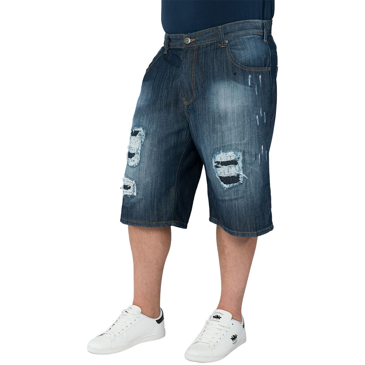 Silver Jeans Men's Taavi Slim Fit Skinny Leg Jeans, Medium Distressed Stretch, 31x Modern and close cut, the Taavi sits just below the waist and features a slim fit through the hip and thigh. It's designed with just a bit of stretch for a comfortable feel.