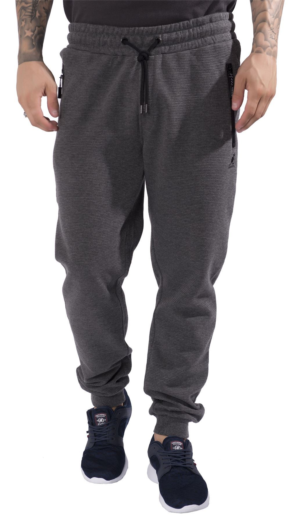 jelly555.ml provides cuffed sweatpants men items from China top selected Men's Pants, Men's Clothing, Apparel suppliers at wholesale prices with worldwide delivery. You can find, Men cuffed sweatpants men free shipping, cuffed sweatpants men and view cuffed sweatpants men reviews to help you choose.