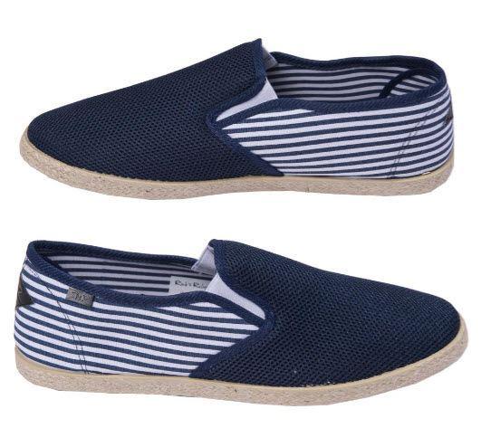 Rock & Religion para hombre Alpargatas Zapatillas De Tenis Bombas Zapatos de Lona tenis de entrenamiento talla 7-11