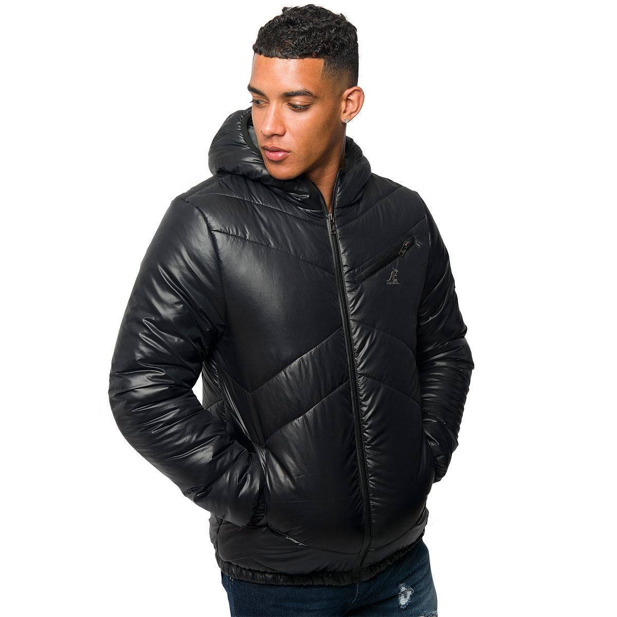 Find great deals on eBay for mens designer winter coats. Shop with confidence.