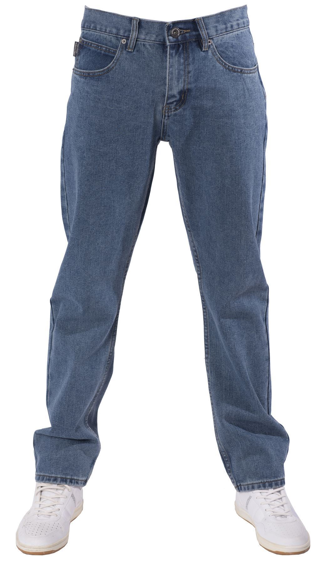Shopping Broken Holes Plain Jeans online with high-quality and best prices Jeans at Luvyle.