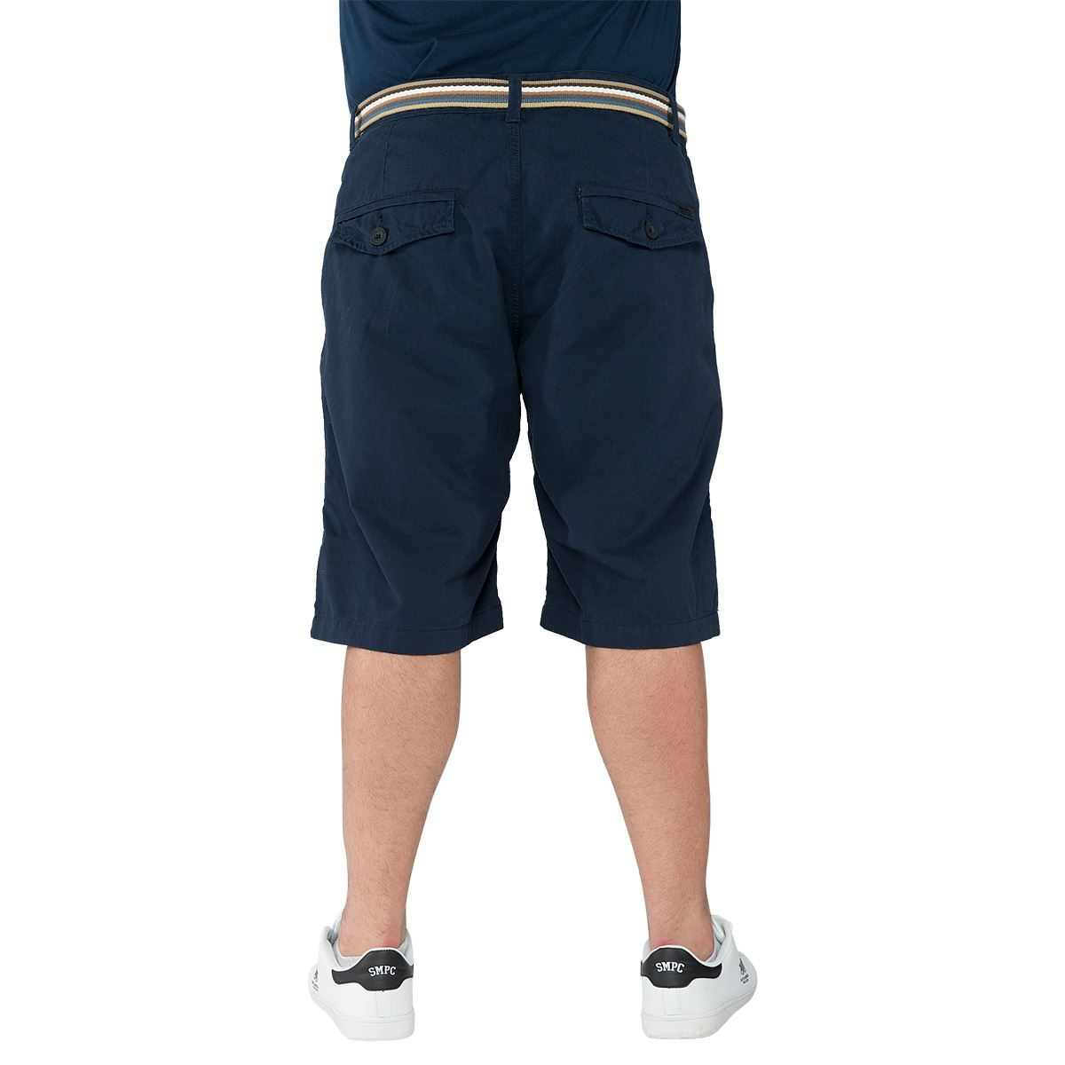 I am the founder of JOCKEY CLUB LTD - SHORT MEN'S SIZES and its web site, senonsdownload-gv.cf Since we have been supplying men 5' 7