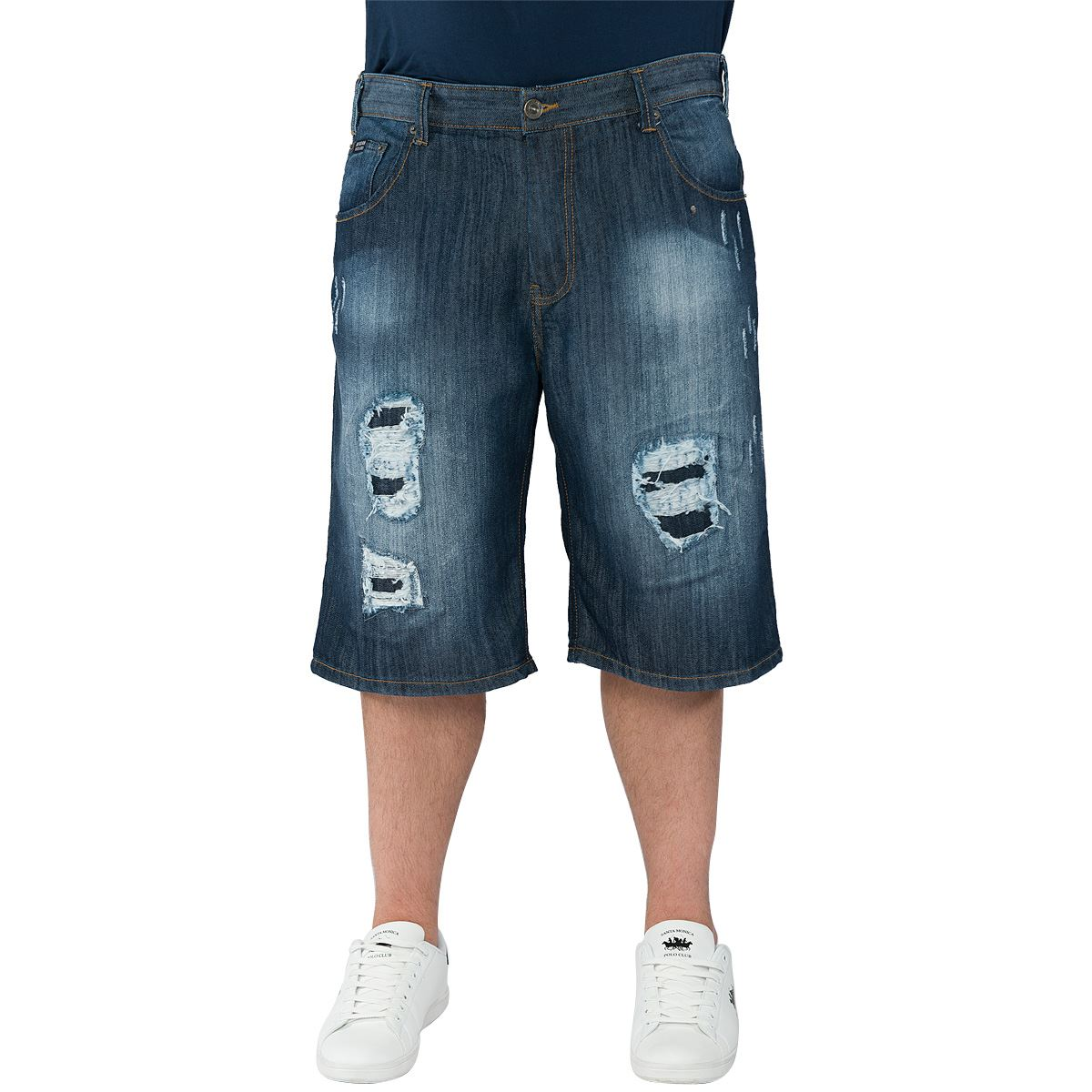 Buy low price, high quality mens distressed shorts with worldwide shipping on appzdnatw.cf