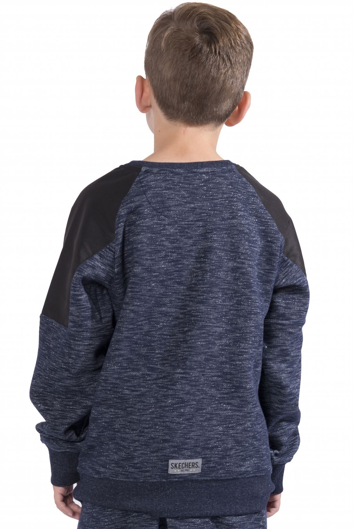 f948fb0b7 skechers sweatshirts kids price cheap   OFF76% The Largest Catalog ...