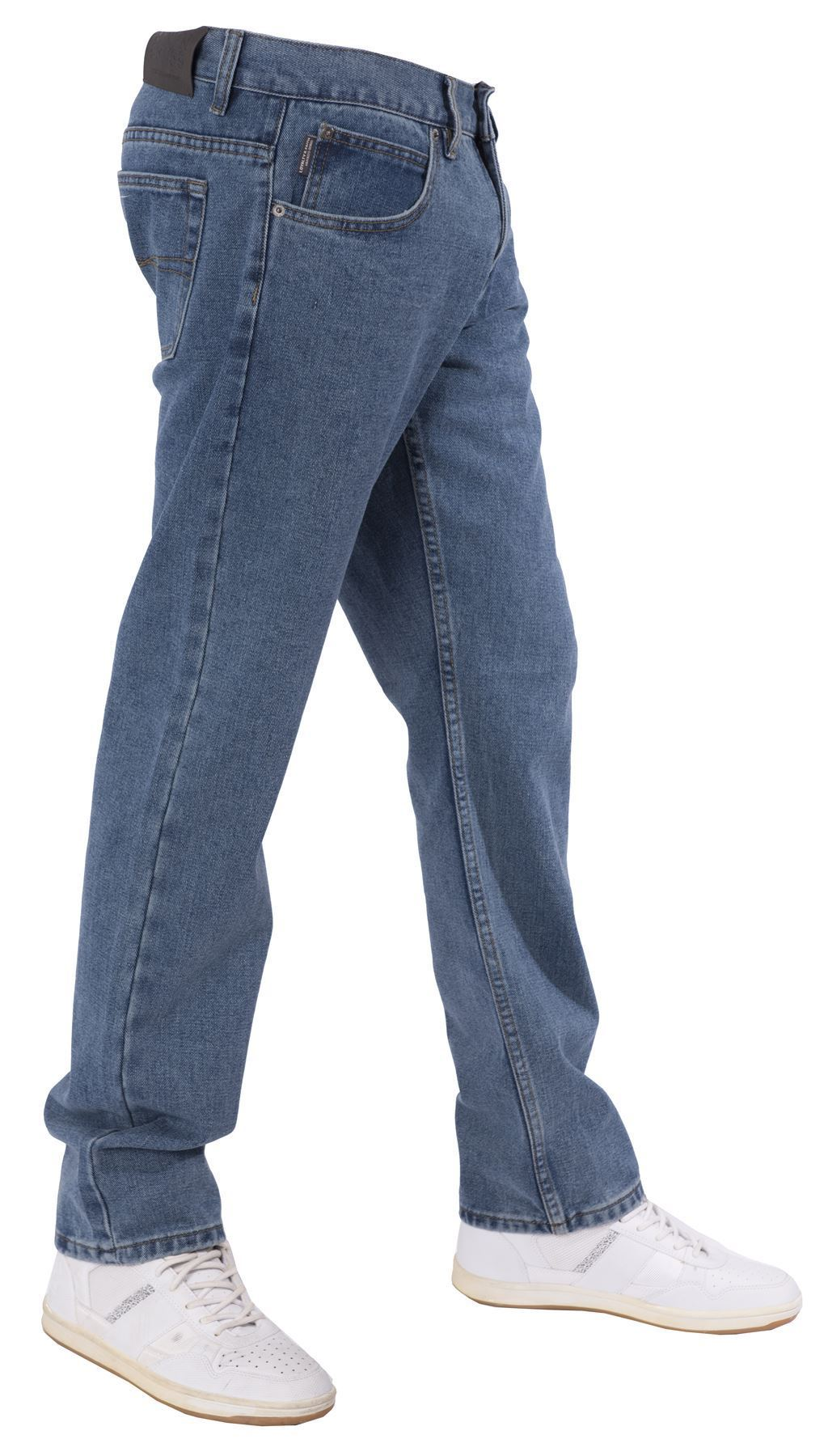 FREE SHIPPING AVAILABLE! Shop downiloadojg.gq and save on At Waist Jeans.