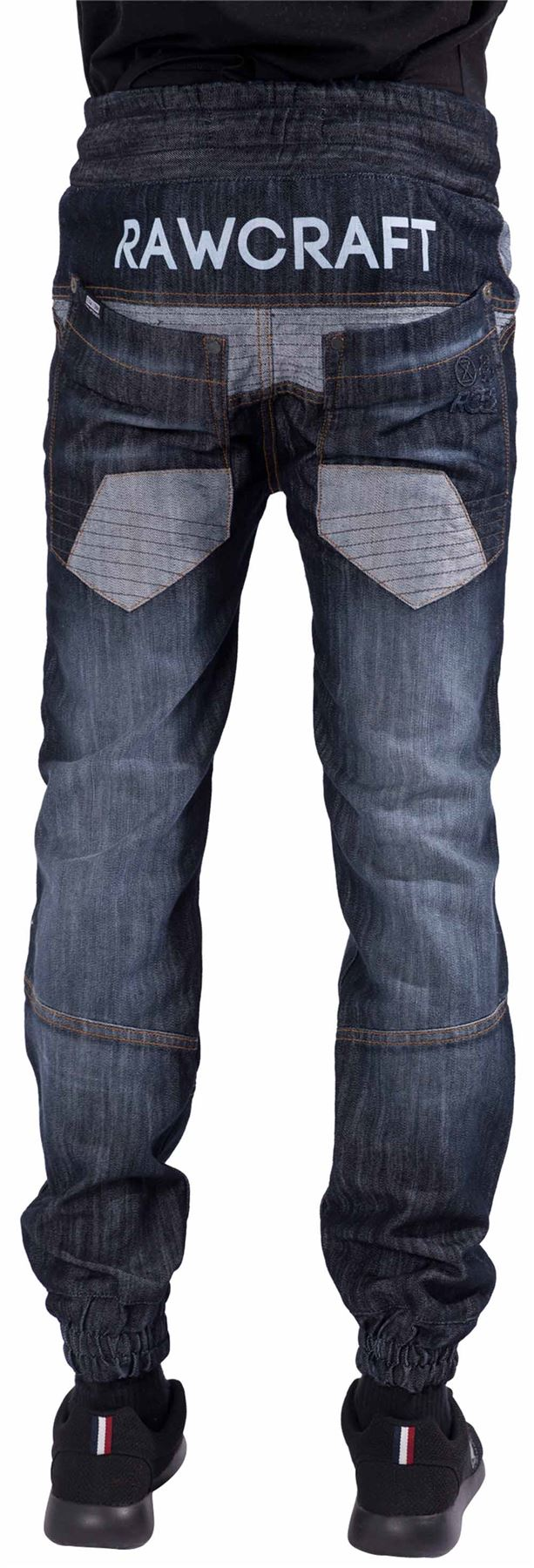 Find great deals on eBay for mens jeans size Shop with confidence.