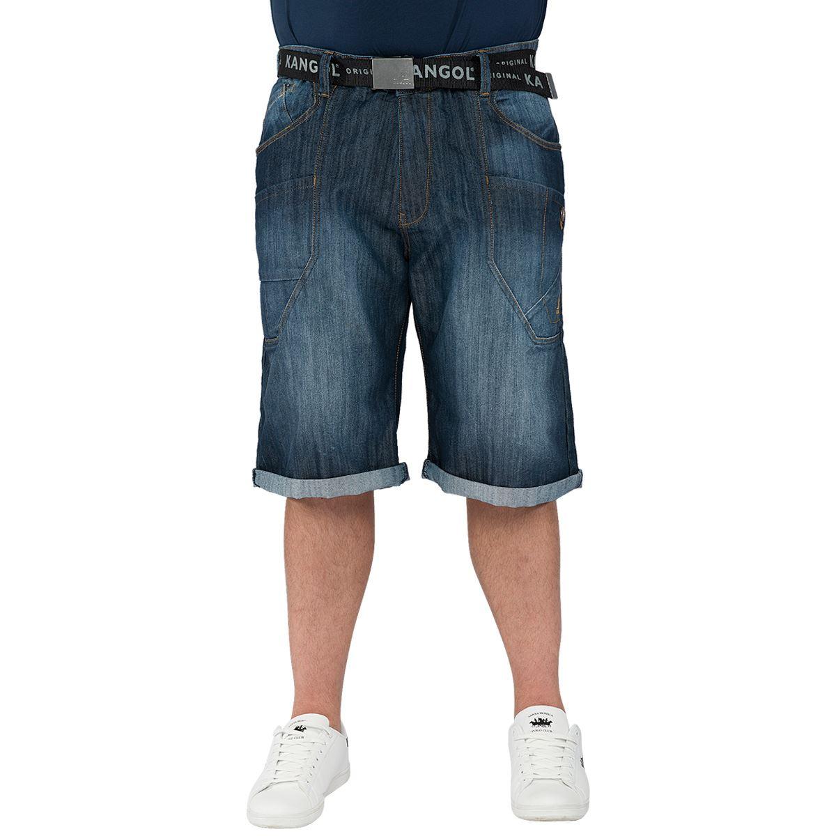Braga % Merino Wool V-Neck Men's Sweaters in Charcoal Grey - Short Man Sizes ($) $ $ Modena Short Man Cotton Blend Dress Shirts in Powder Blue - Short Man Sizes .