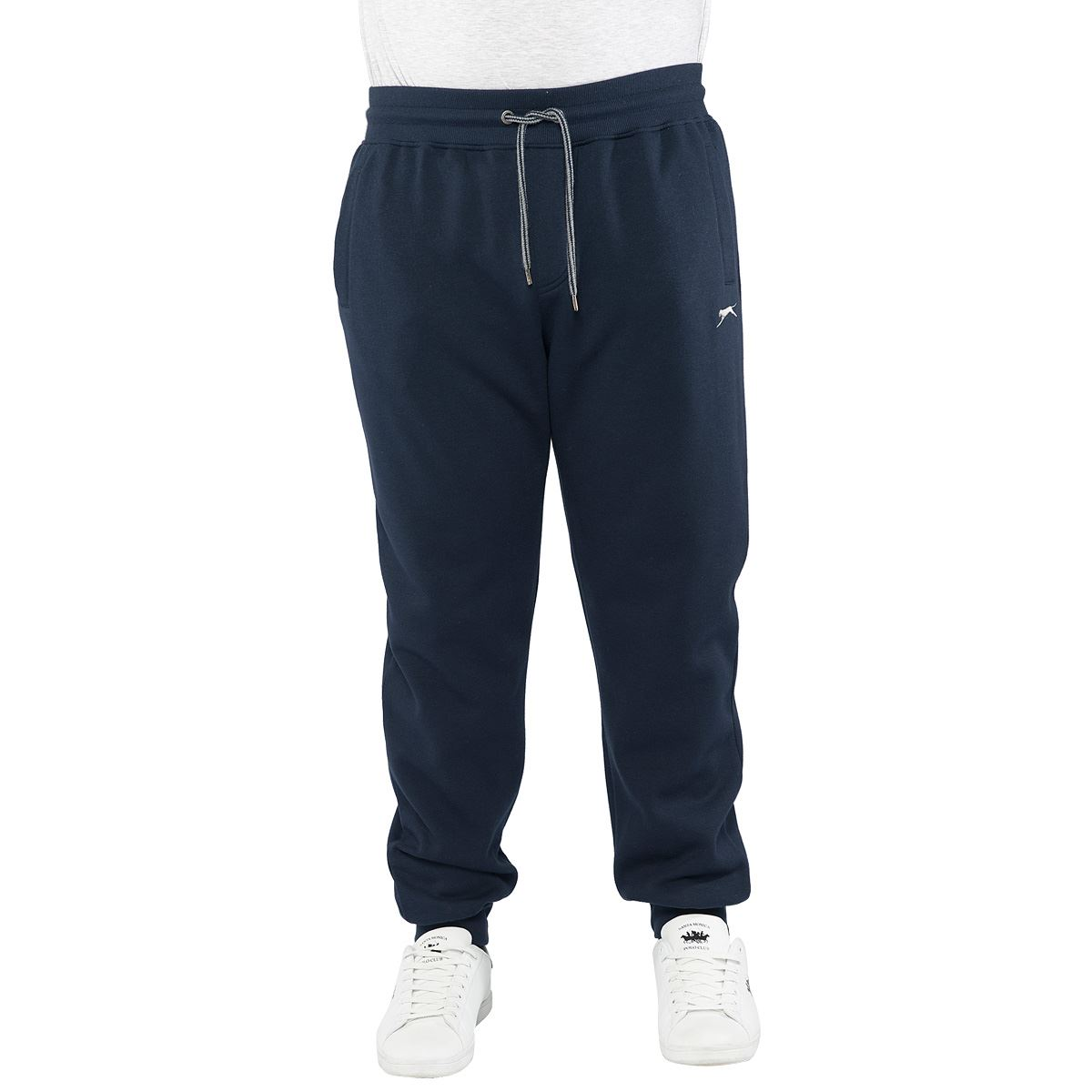 Find great deals on eBay for mens plus size pants. Shop with confidence.