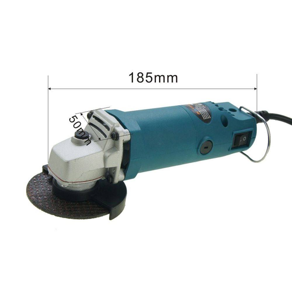 Small Electric Grinder ~ Katsu hobby art mini electric special narrow places angle