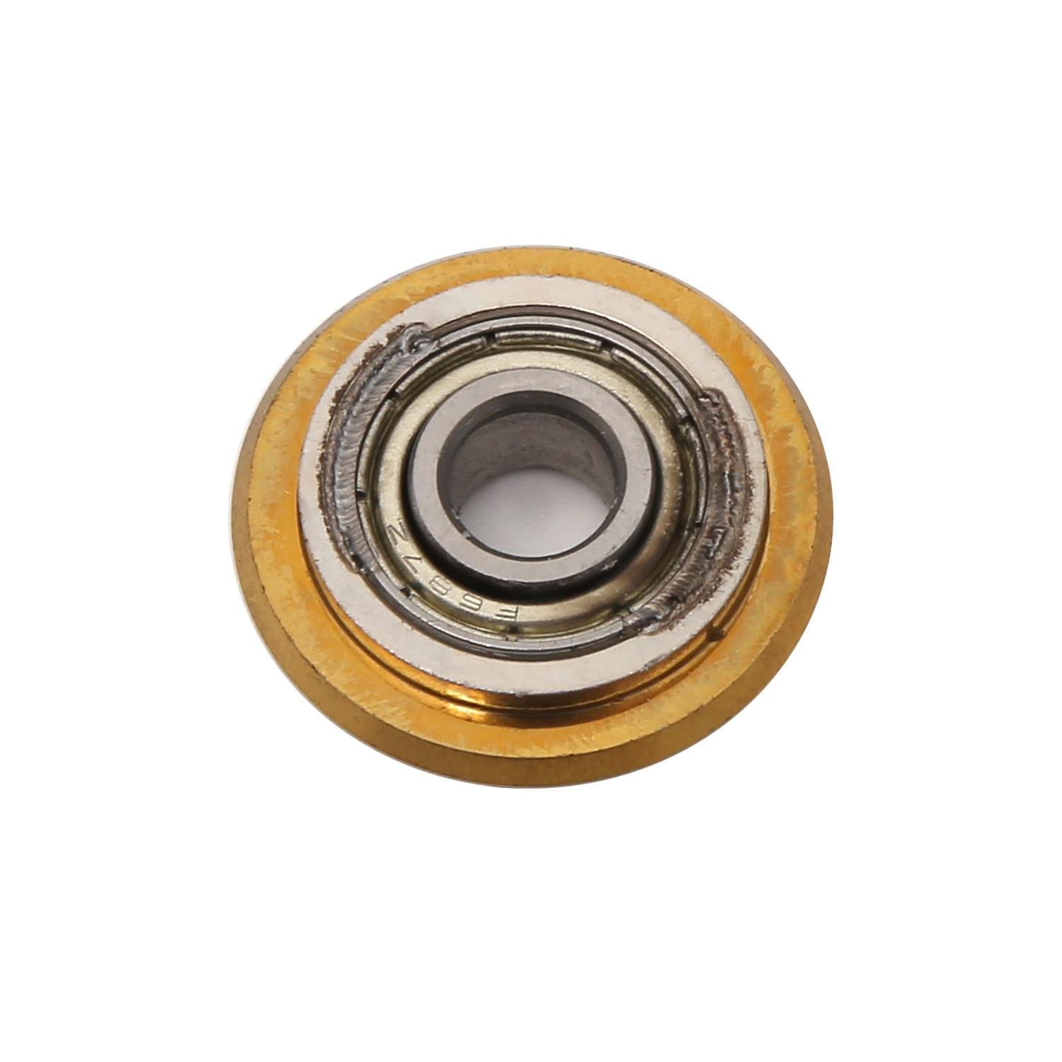 Tile Cutter Replacement Cutting Wheel TOPWAY