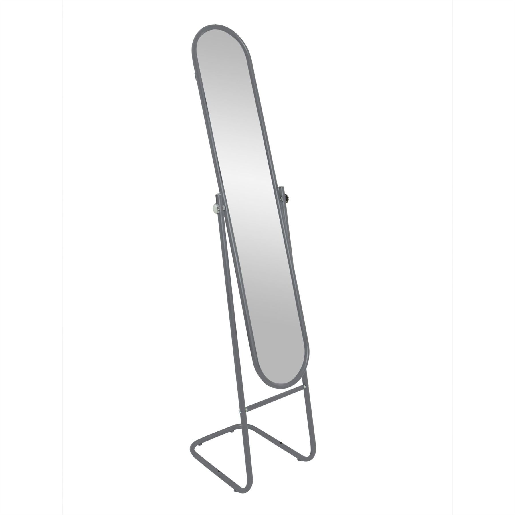 Free Standing Full Length Tilting Dressing Floor Bedroom