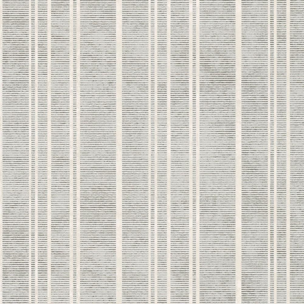 Marburg Lyra Stripe Pattern Wallpaper Modern Metallic Marble