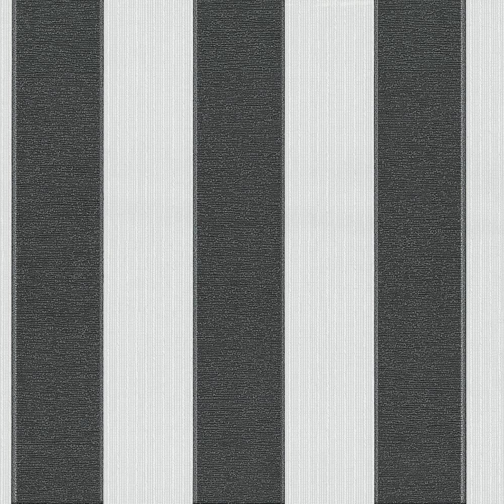 new pamps striped pattern glitter motif stripe textured