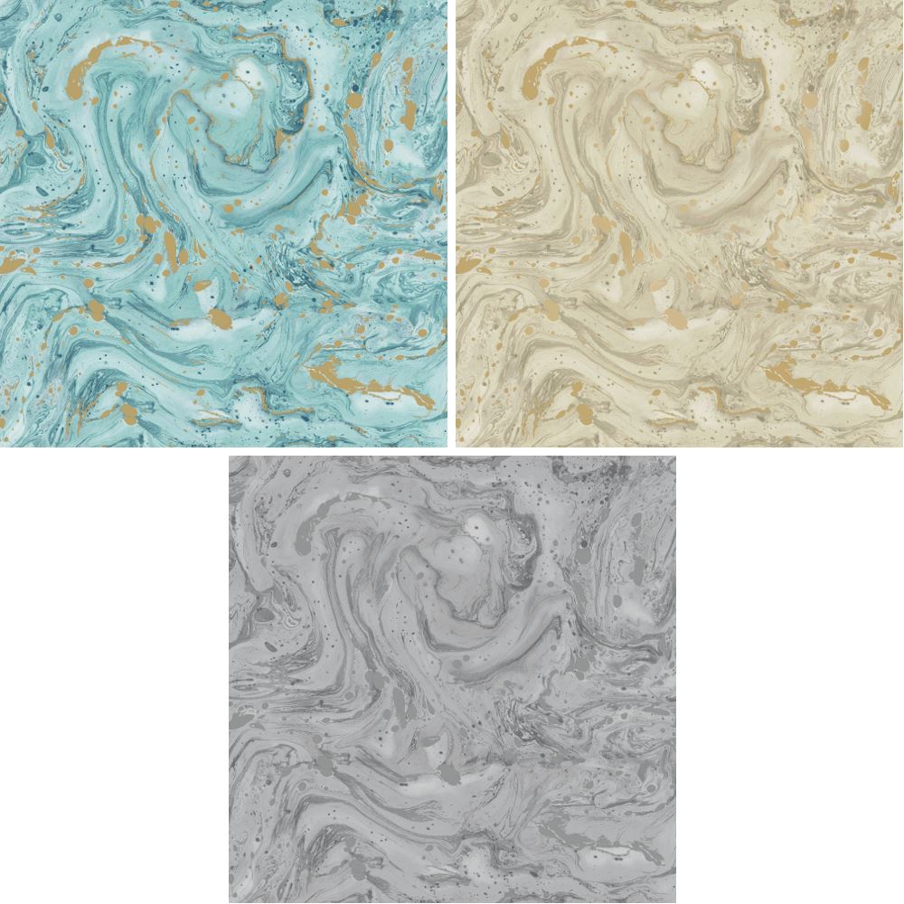 Must see Wallpaper Marble Swirl - 235dd203-1c7a-4f9f-8845-5c71310768e7  Collection_894020.jpg
