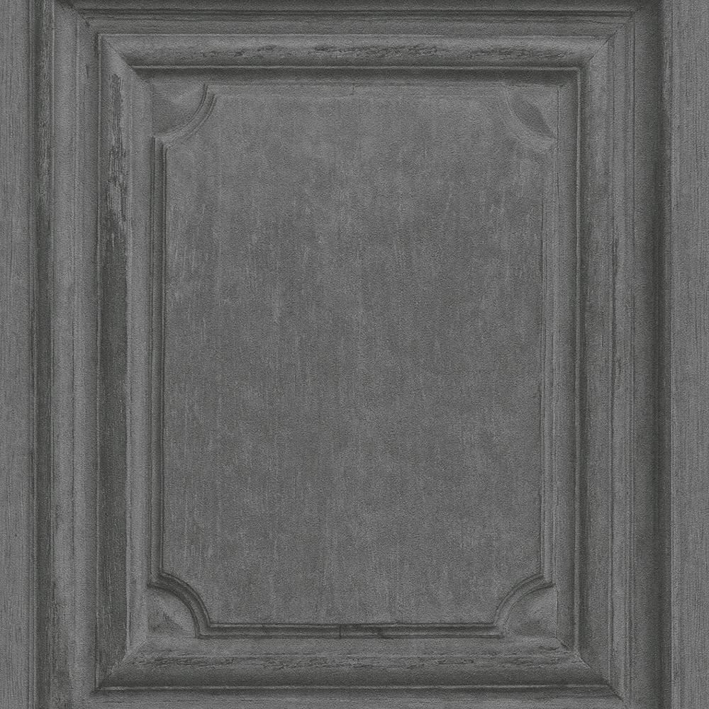 white wood door texture. Rasch-Wooden-Door-Pattern-Wallpaper-Modern-Faux-Wood- White Wood Door Texture E