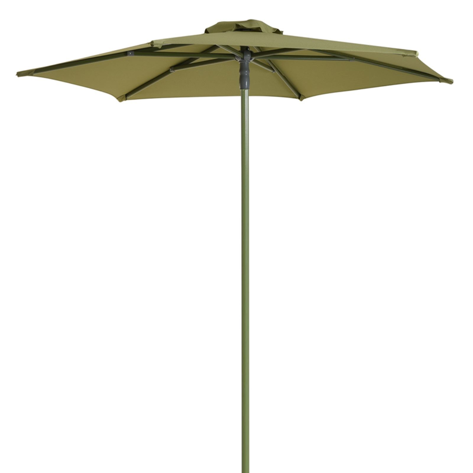 large garden umbrella parasol beach patio outdoor table sun canopy shade shelter ebay. Black Bedroom Furniture Sets. Home Design Ideas