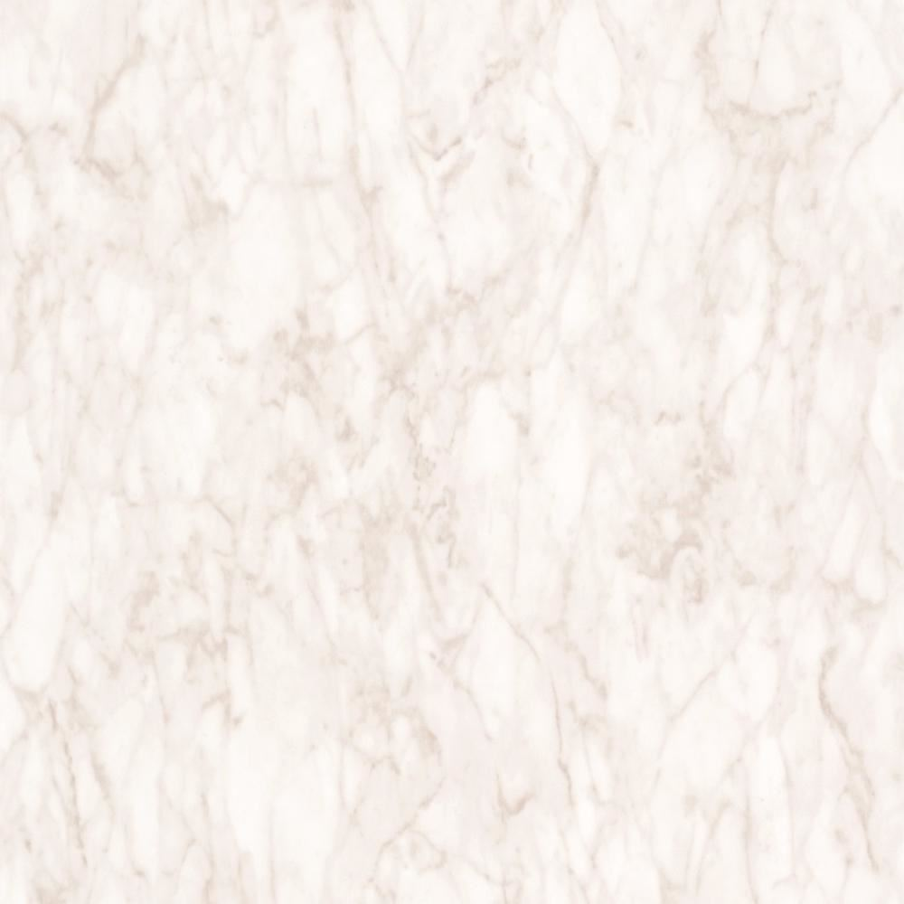 new rasch factory realistic marble pattern stone faux effect mural