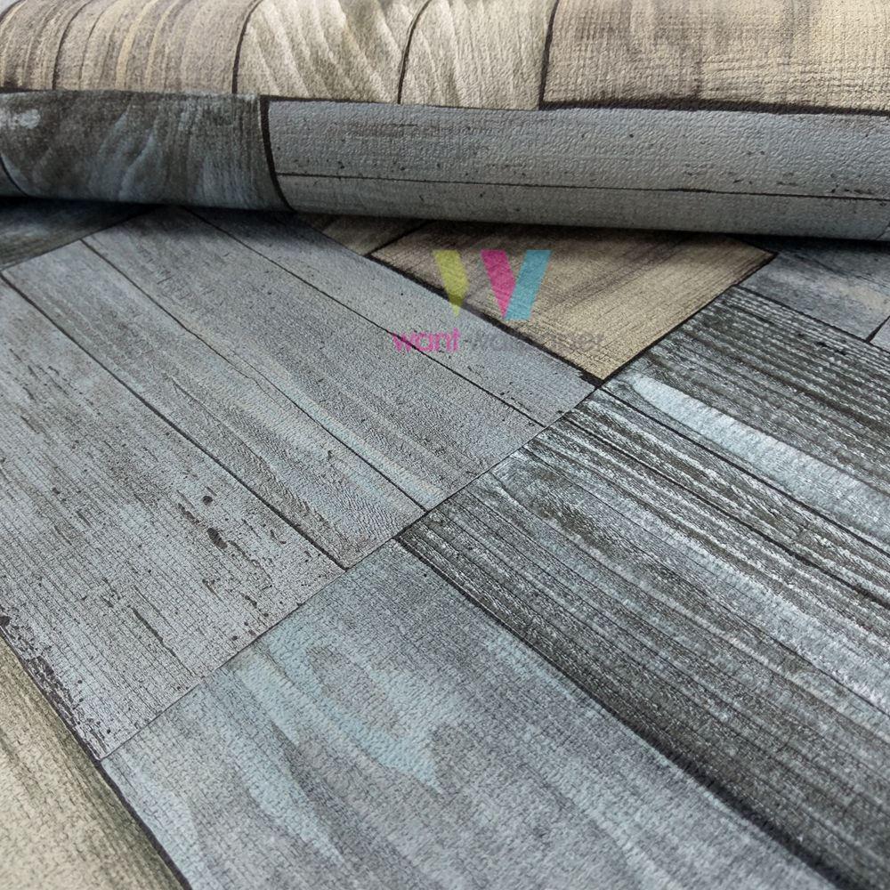 Kaminset Kaminbesteck Eisen 4 Teile und Ständer Rustikale Kamin Garnitur G1178