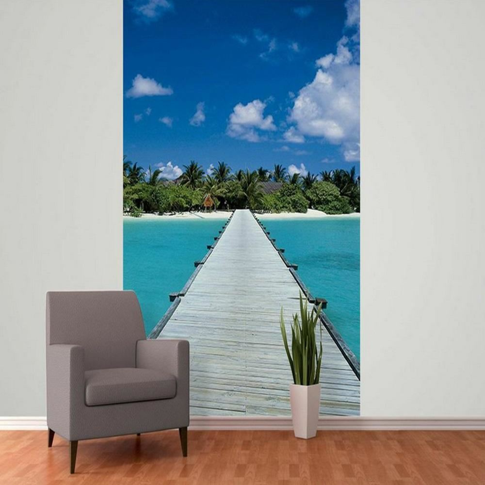 1 WALL MURAL PHOTO GIANT WALLPAPER PAPER POSTER  Part 36