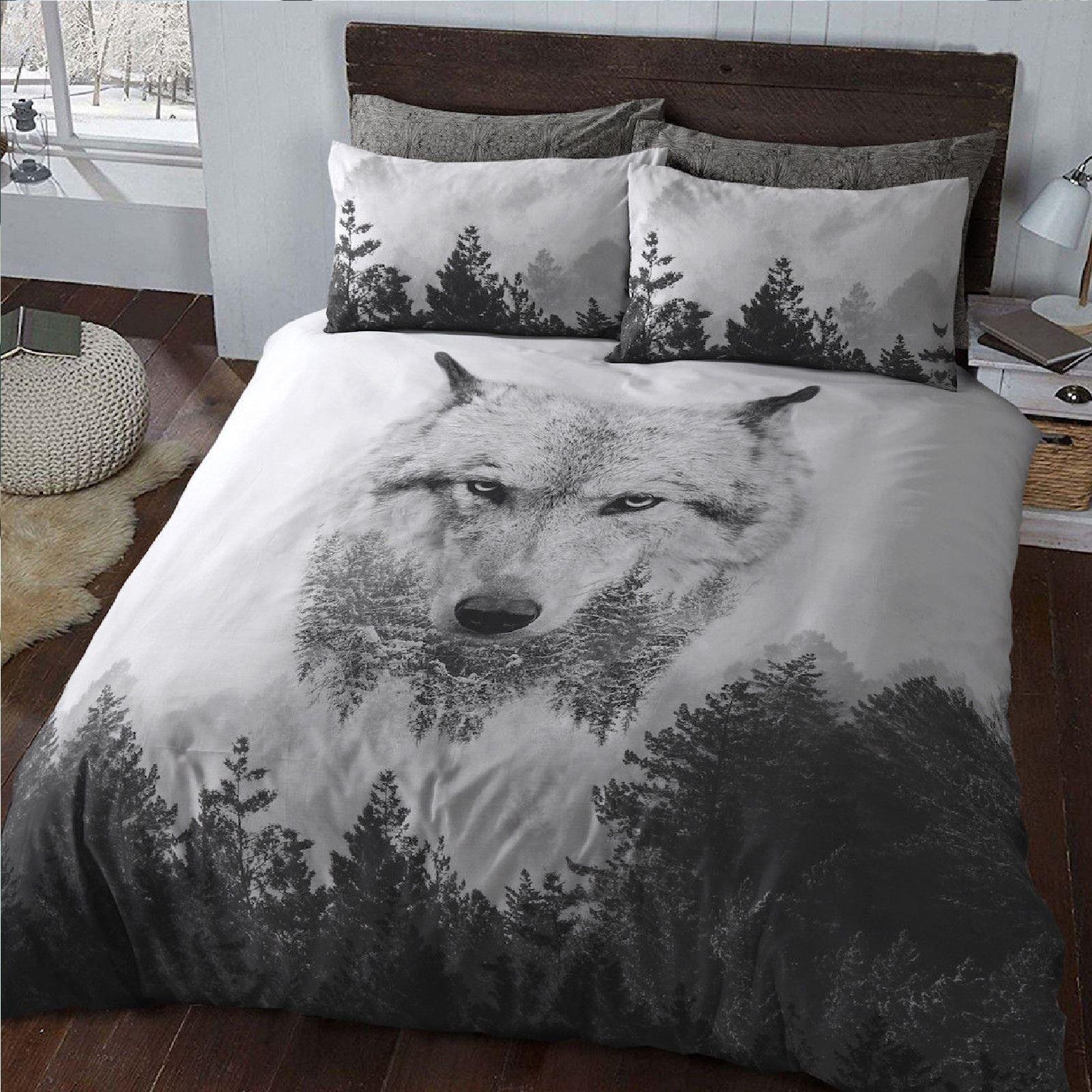 Luxe createur fleur imprimé literie couette quilts cover sheet oreiller