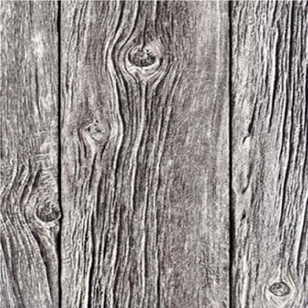 New Luxury Muriva Bluff Wood Panel Effect Realistic