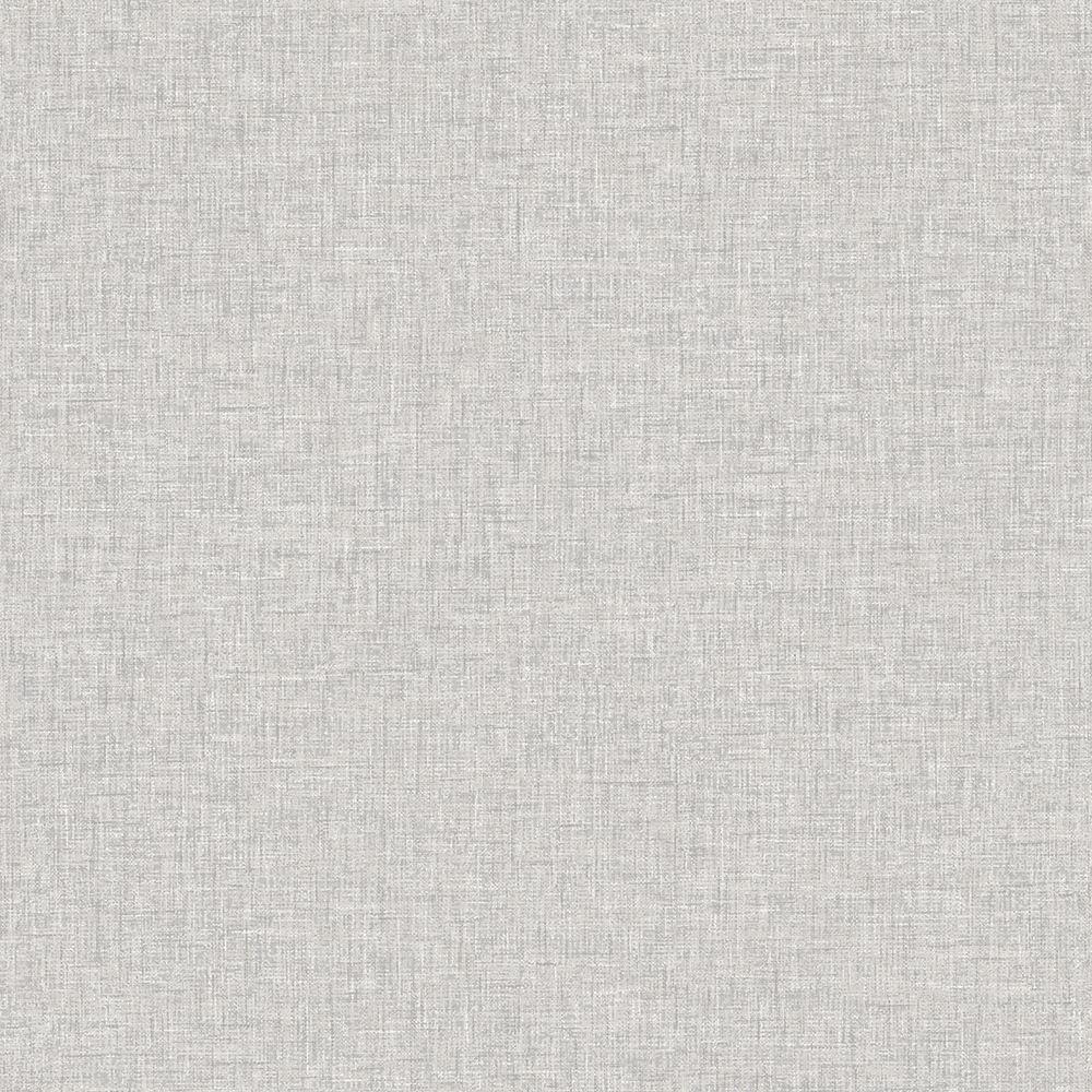 Arthouse Linen Texture Effect Modern Paper Plain Pattern