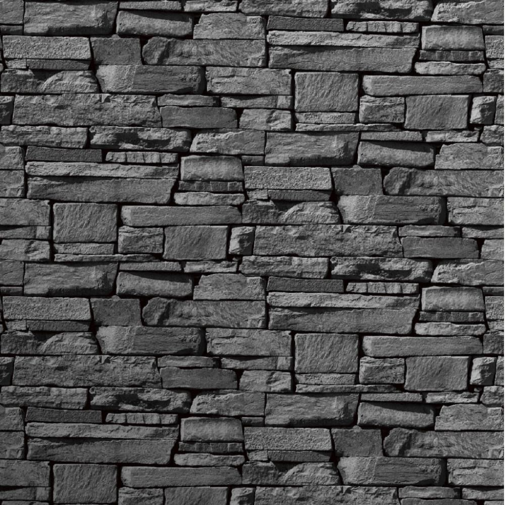 New brick effect faux realistic brick stone wall pattern photo new brick effect faux realistic brick stone wall amipublicfo Images