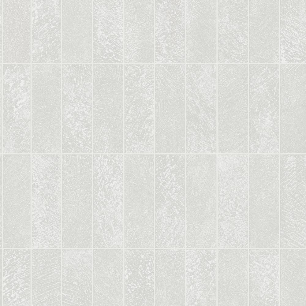Holden Igneous Tile Pattern Wallpaper Faux Effect Stone Kitchen ...