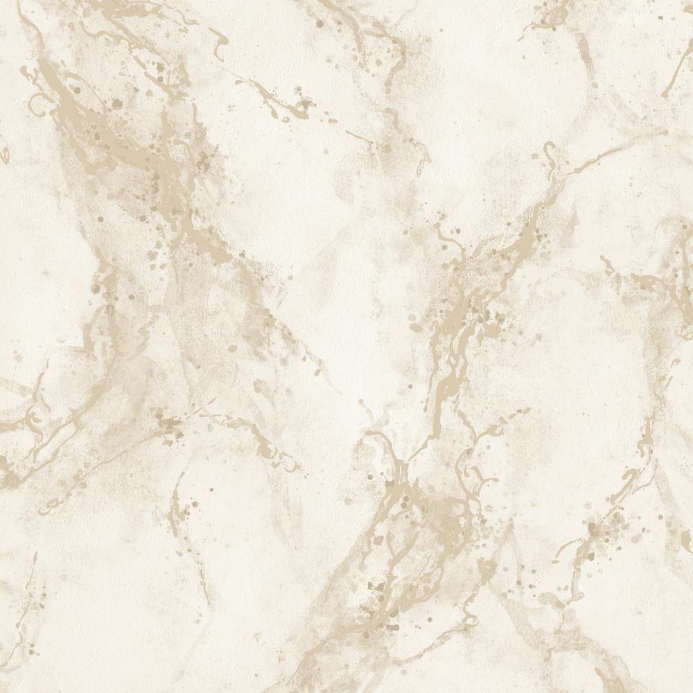 573fdfad 2180 4377 a4f3 d6725b5912bd - Marble Behang