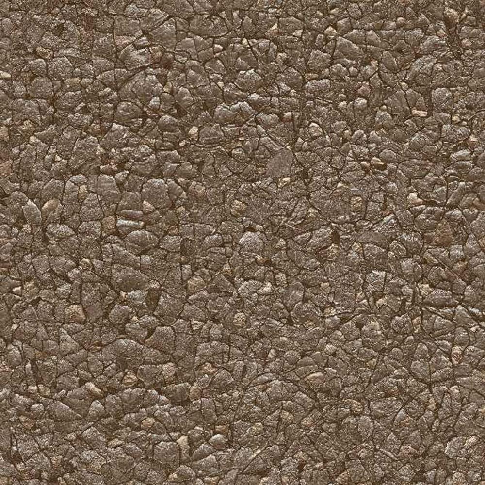 Cool Wallpaper Marble Metallic - 59362e85-95d6-4e33-8bd7-6e2f33bf366d  Pictures_906774.jpg