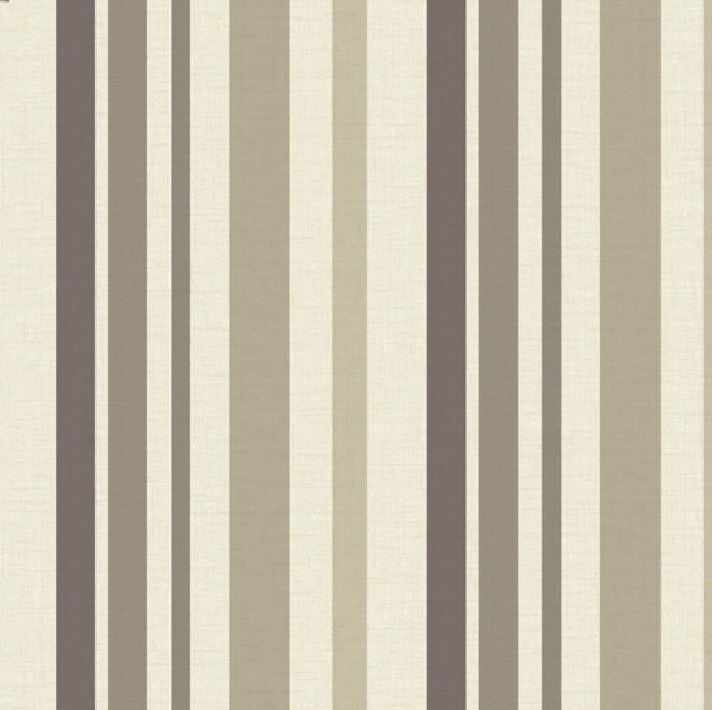 New luxury ideco matisse stripe lines print 10m wallpaper for Wallpaper home line