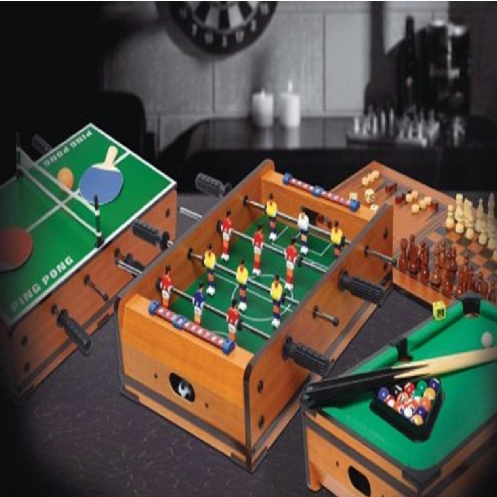 100 desk top games images for desktop game of thrones image