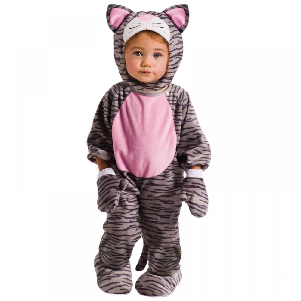 TODDLER BABY INFANT KIDS CHILDS CUTE HALLOWEEN PARTY FANCY DRESS COSTUME OUTFIT | eBay