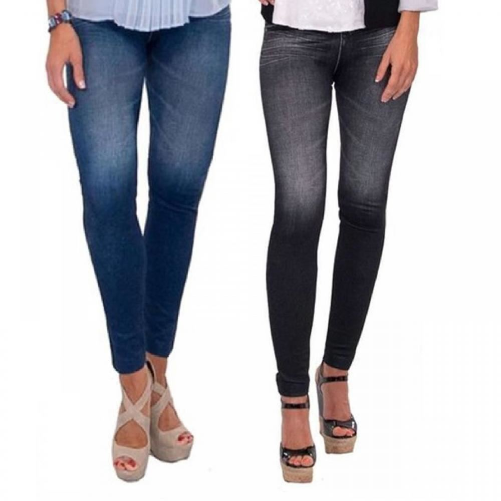 THANE SLIM N LIFT CARESSE JEANS SKINNY JEGGINGS SHAPEWEAR ...