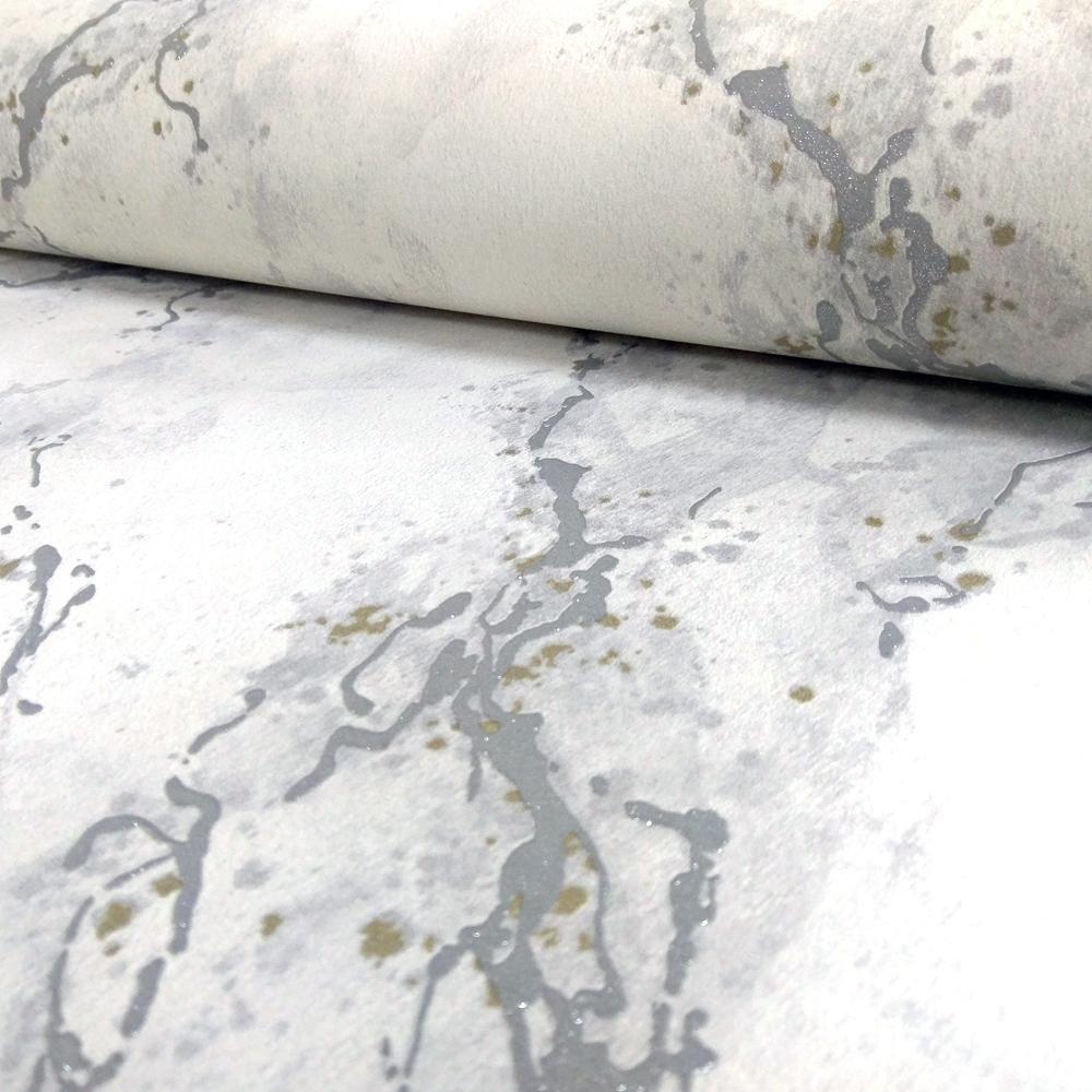 Fantastic Wallpaper Marble Metallic - 7b3369f8-d3bc-41d9-8cd4-e601fab480c2  Perfect Image Reference_432522.jpg