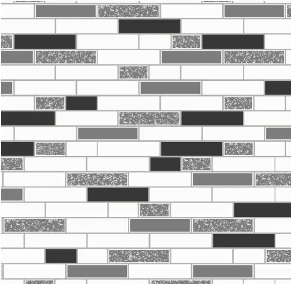HOLDEN GRANITE OBLONG TILES BRICKS KITCHEN Amp BATHROOM  Part 52