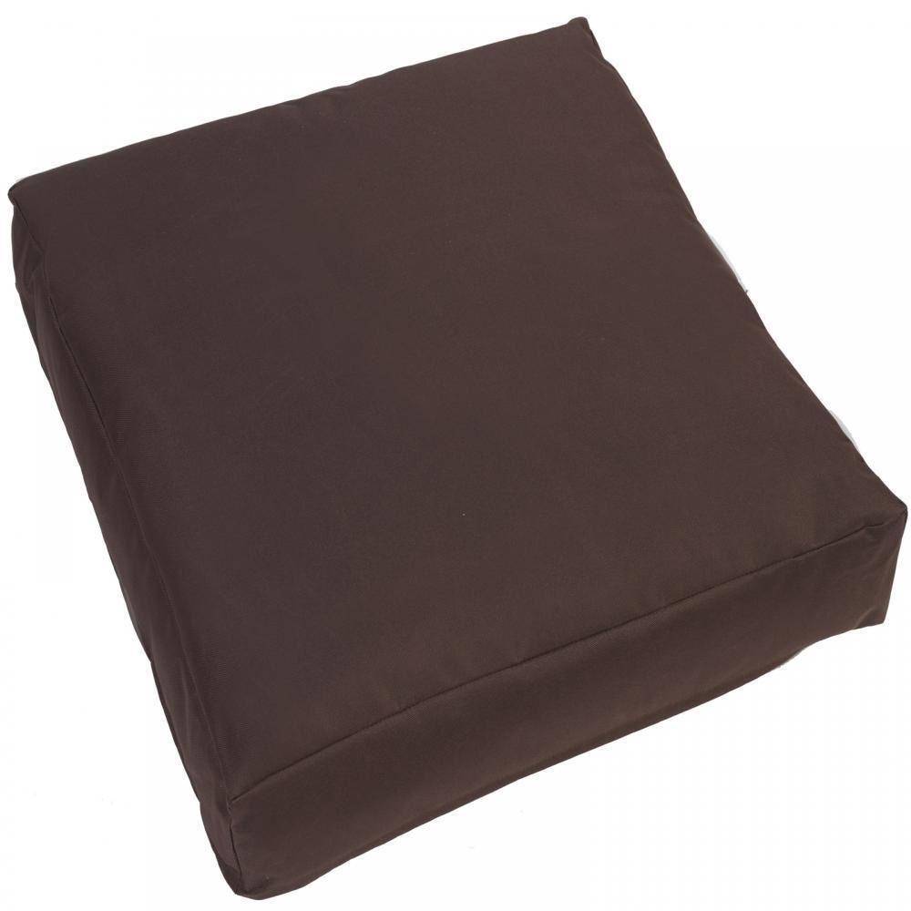 Jumbo Large Waterproof Outdoor Cushion Chair Seat Cover