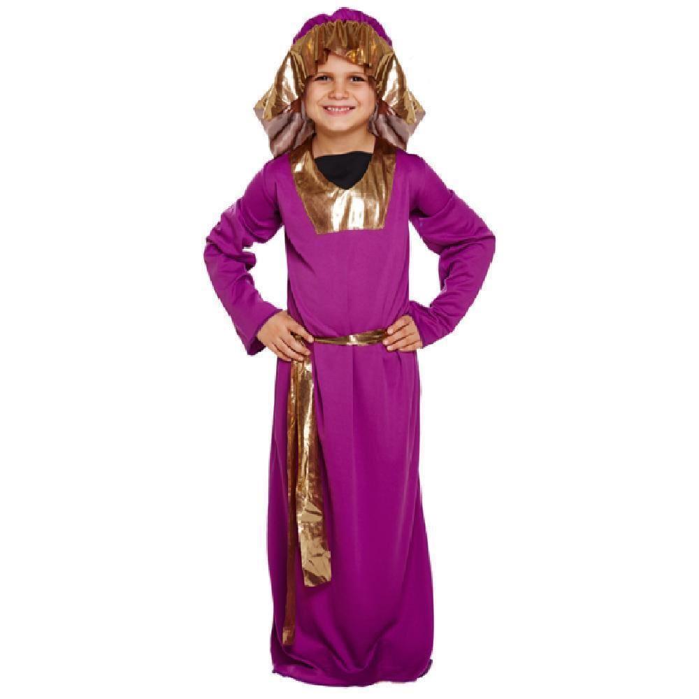 Encantador Código De Vestimenta Formal Foto - Ideas de Vestidos de ...