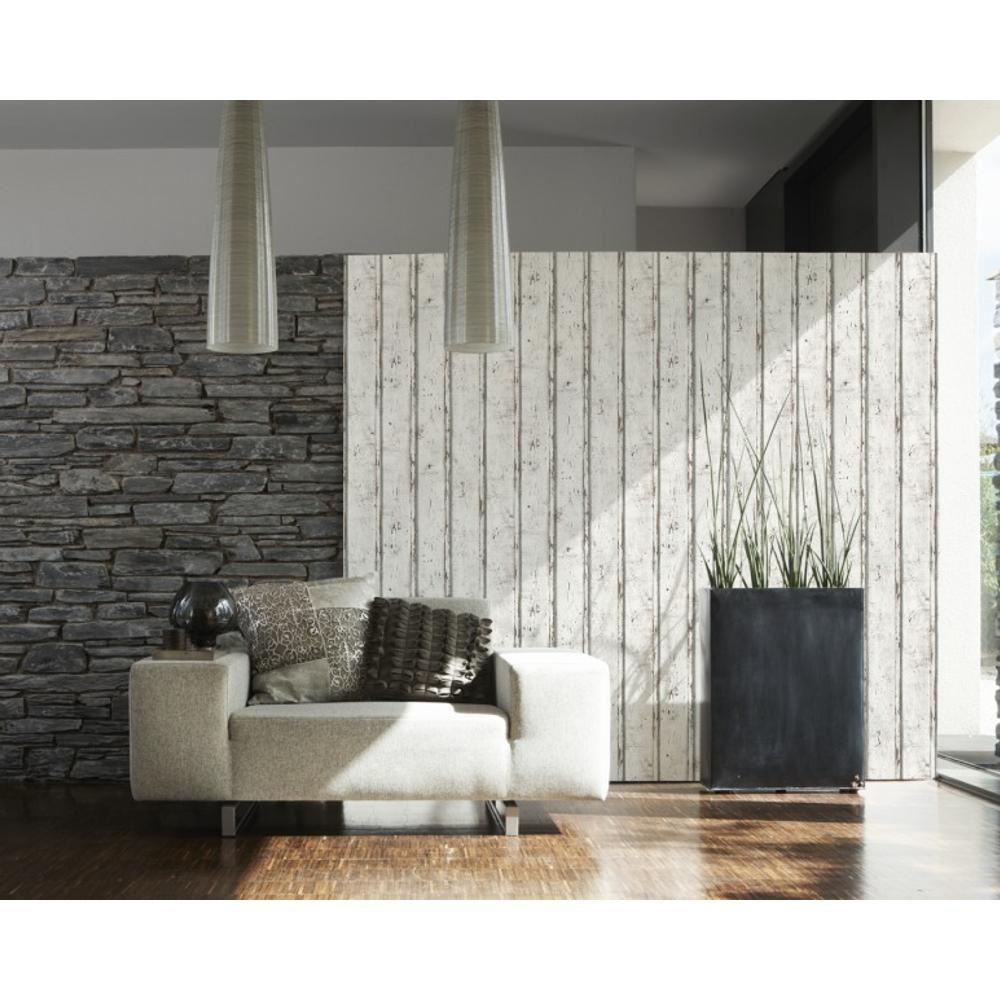 Grand Villa By Wood Mode: NEW LUXURY GRANDECO MONTROVILLA WOOD PANEL EFFECT TEXTURED