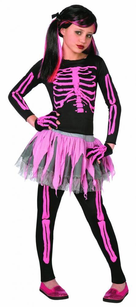 Child Costume da zucca ragazzi ragazze Halloween fantasia Abito Outfit dolcetto o scherzetto NUOVO