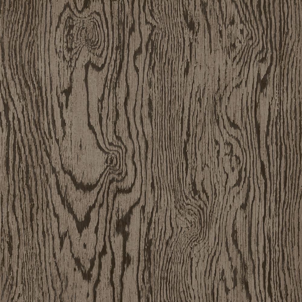 New Muriva Wood Grain Faux Wooden Bark Effect Textured