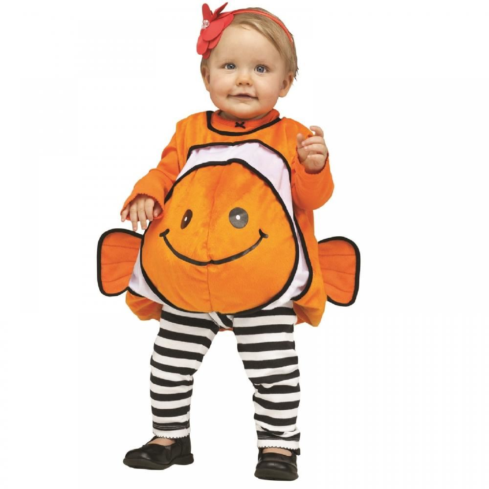 enfant b b d guisement enfants d guisement halloween gar on fille costume ebay. Black Bedroom Furniture Sets. Home Design Ideas