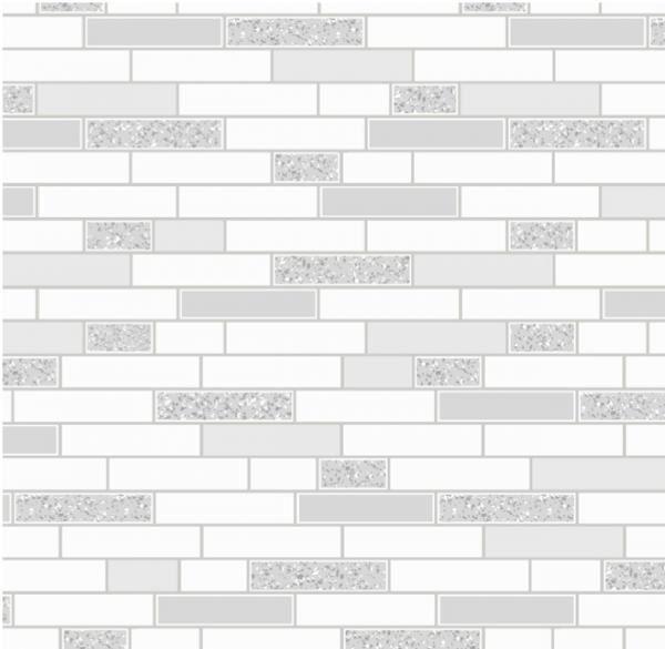 HOLDEN GRANITE OBLONG TILES BRICKS KITCHEN Amp BATHROOM  Part 44