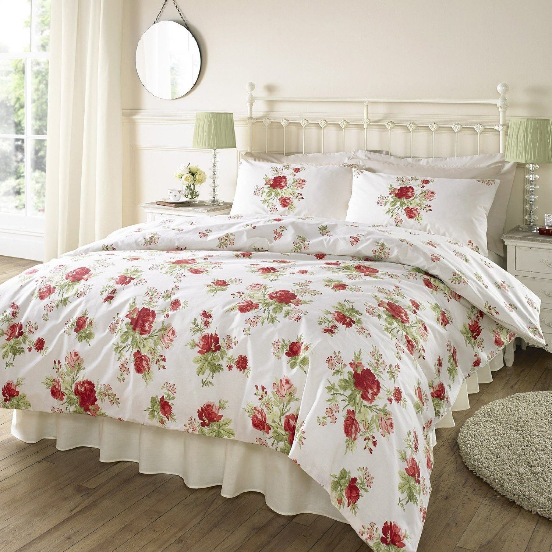 luxury designer duvet set quilt cover single double king. Black Bedroom Furniture Sets. Home Design Ideas